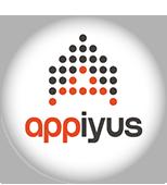 Appiyus